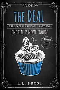 The Deal by L.L. Frost