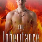 The Inheritance by Gideon Rathbone