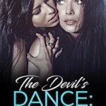 The Devil's Dance by April M. Junisdottir