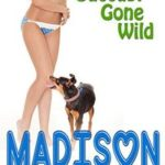 Succubi Gone Wild: Madison by Lexi Jordan