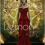 Breeding A Demon: Seduced by a Succubus by Georas Sphinx