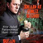 Dead At First Sight by Susan Hart