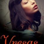 Futanari Demon Stories: Vresas the Demoness by Zina Nova