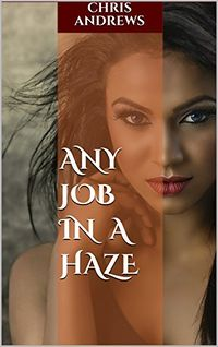Any Job In A Haze by Chris Andrews