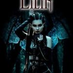 Lilin by Electa Graham