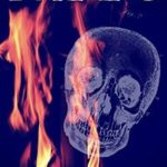 Burning: An Erotic Horror Novella by Joan De La Haye